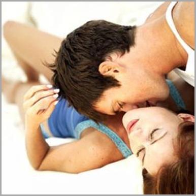 Cara Agar Seks Tetap Membara